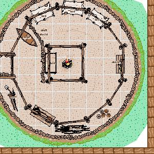 Vardo Floor Plans